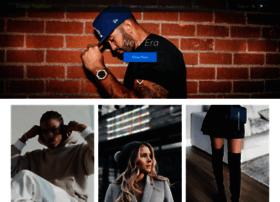 craze-fashion.com