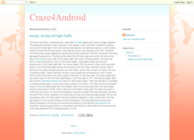 craze4android-2.blogspot.com