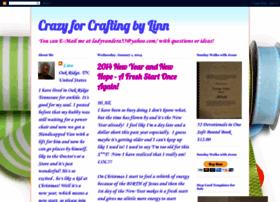 craztforcrafting.blogspot.com