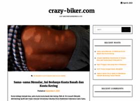 crazy-biker.com