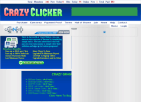 crazy-clicker.info