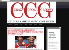 crazy-cool-groovy.com