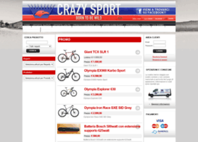 crazy-freeride.com
