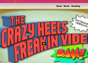crazy-heels.at