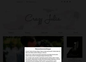 crazy-julia.de