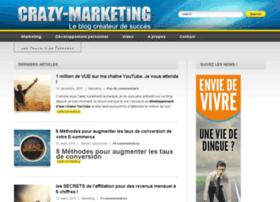crazy-marketing.com