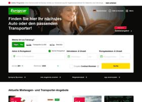 crazy-offers.de