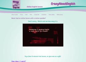 crazyaboutenglish.webs.com