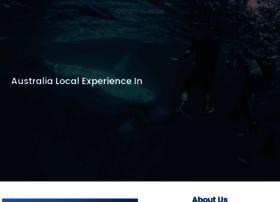crazyaussie.com.au