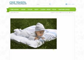 crazybebe.com