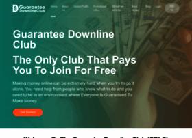 crazycashclub.com