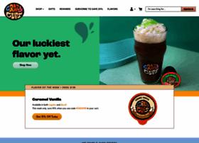 crazycups.com