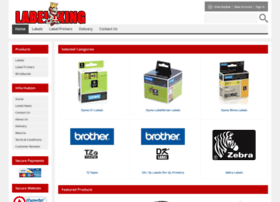crazydaves.co.uk