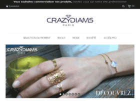 crazydiams.fr