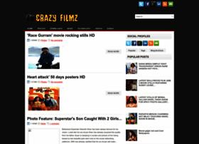 crazyfilmz.blogspot.com