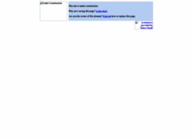 crazyforbargains.com