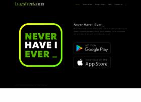 crazyfreelancer.com