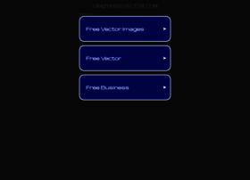 crazyfreevector.com