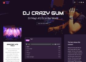 crazygum.tv