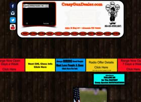 Crazygundealer.com