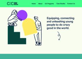 crazyideascollege.com
