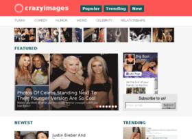 crazyimages.org