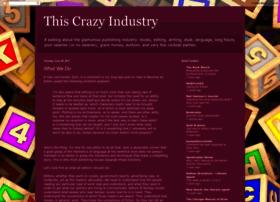 crazyindustry.blogspot.com