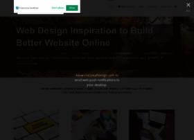 crazyleafdesign.com