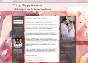 crazylovers.blogspot.com