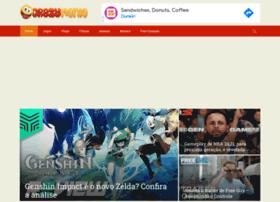 crazymania.com.br