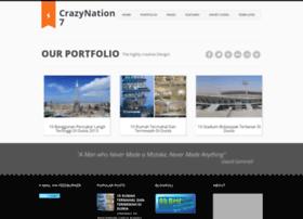 crazynation7.blogspot.com
