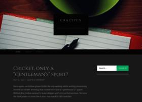 crazypenweb.wordpress.com
