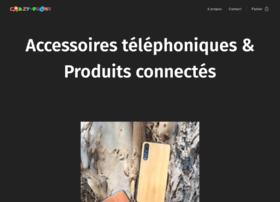 crazyphone.fr