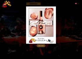 crazypianos.com