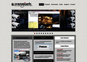 crazypixels.com
