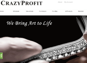 crazyprofit.co.uk