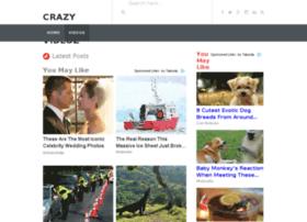 crazyvideosone.com