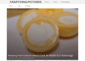 crazyviralpictures.com