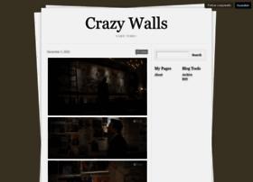 crazywalls.tumblr.com