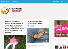 crazywo.blogspot.pt