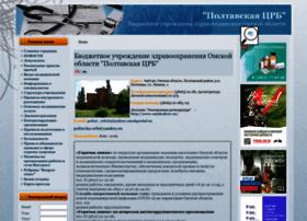 crb-poltavka.ru