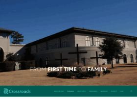 crbctw.org