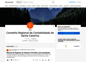 crc-sc.jusbrasil.com.br