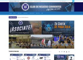 crc.org.ar