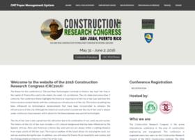 crc2016.uprm.edu