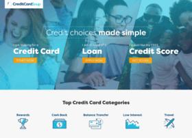 crcard.net