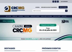 crcmg.org.br