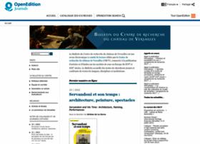 crcv.revues.org