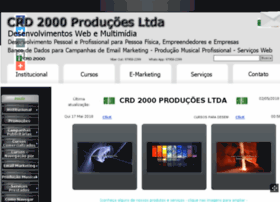crd2000.com.br