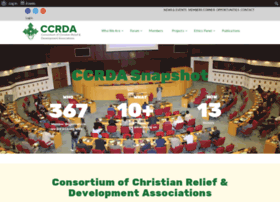 crdaethiopia.org